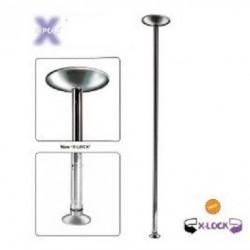 X-Pole XPERT (XX)